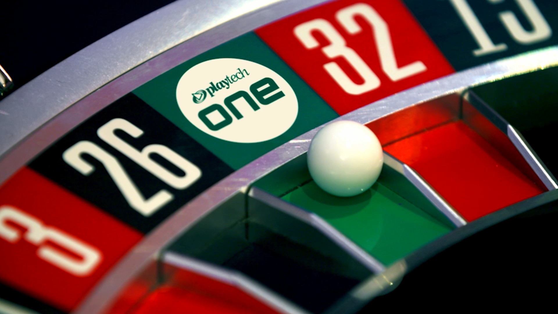 juegos en linea para ganar dinero real