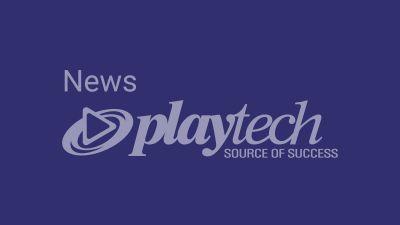 Playtech welcomes former UKGC senior manager Richard Bayliss