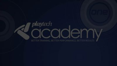 Join Playtech Academy 4th year at ICE