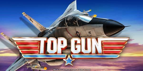 top guns movie 2011 in tamil